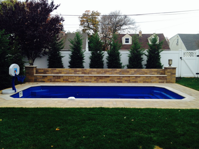 Pools By Ricciardi And Son Long Island Pool Depot For